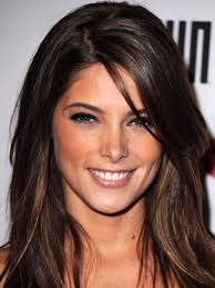 hairstyles for diamond shaped face short hairstyles for diamond shaped face hairstyle for women man