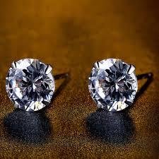 aliexpress buy brand tracyswing rings for women tracyswing 3 8mm big brand austrian aaa zirconia white gold color