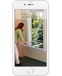 window contractor nj replacement window installation andersen
