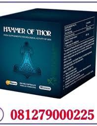 jual agen resmi hammer of thor sofifi www lakiperkasa space
