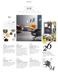 home u0026 decor malaysia magazine april 2016 scoop