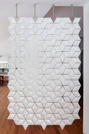 best 25 hanging room dividers ideas on pinterest hanging room