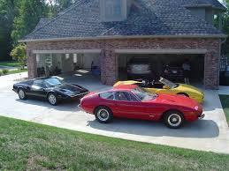 4 car garage 82 dream garage photos part 2 josh s world
