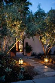 Hanging Lights Patio Tags1 Outdoor Walkway Lighting Low Voltage Wiring Diagram Ideas
