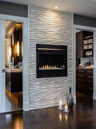 best 10 pinterest fireplaces pictures of the week