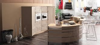 cuisine morel cuisine morel meuble cuisine sur mesure ikea pinacotech