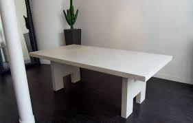 fabriquer meuble salle de bain beton cellulaire salle de bain en siporex
