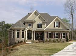 house plans sloped lot sloping lot or hillside home plans house plans and more