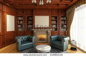 Classic Home Interior Classic Furniture Stock Images Royalty Free Images U0026 Vectors