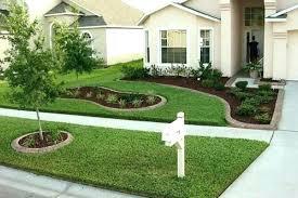 Modern Front Garden Design Ideas Modern Front Yard Landscaping Contemporary Front Garden Design