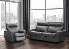 Elran Reclining Sofa Jc Perreault Living Room Reclining Elran Reclining Living
