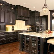 stained kitchen cabinets photo gallery in website cabinetsstaining