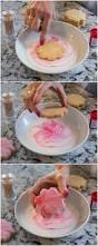 best 25 shortbread cookies with icing ideas on pinterest xmas