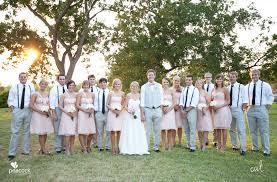 photo de groupe mariage photos de groupe on s organise mariage