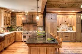 mission oak kitchen cabinets mission kitchen cabinets advertisingspace info