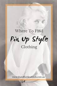 Where To Find Vintage Style - shop the vintage ladies bella reid cycles i need this in my