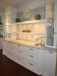 How To Build A Buffet Cabinet by I U0027m Dyin To Build In A Buffet Bar In My Dining Area Similar To