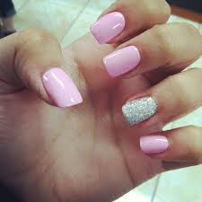 nail supplies to achieve the newest trends now www thenailfairy