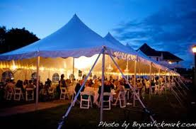 wedding venues in nh outdoor wedding at the wolfeboro inn nh s summer and