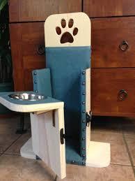 bailey chair u2013 changing a dog u0027s life bayliedog com