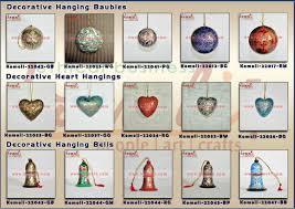 make it ornaments diy wholesale craft supplies