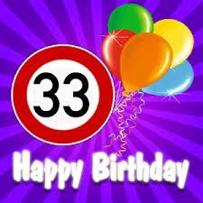 spr che zum 35 geburtstag 33 geburtstag glückwünsche und sprüche