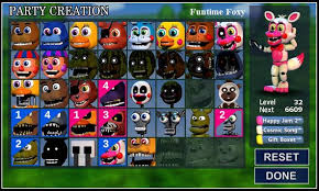 how to make a fnaf fan game fnaf world apk download free role playing game for android