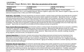 Resumes For Free Search Resumes For Free Resume For Your Job Application