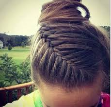 easy hairstyles with box fishtales 1089 best косы images on pinterest cute hairstyles easy