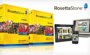 rosetta stone black friday deals groupon rosetta stone only 249 99 shipped choose spanish
