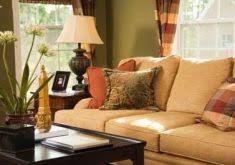download home rustic decor house scheme