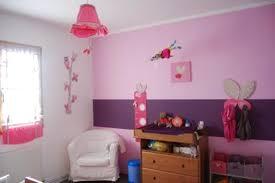 deco chambre mauve deco chambre fille et violet 100 images chambre violet avec