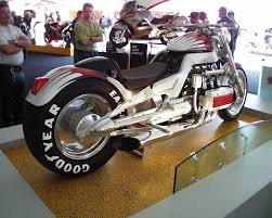 custom honda st1300 dragster honda customs pinterest honda