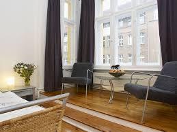 Schlafzimmer Komplett Ohne Zinsen 100 Schlafzimmer Berlin Funvit Com Kleine Schlafzimmer