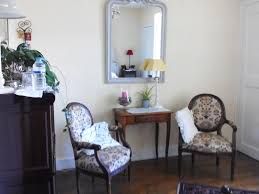 chambre d hote nantes centre chambre d hôtes jardin secret chambre nantes