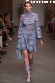 zimmermann clothing zimmermann 2016 ready to wear renegade couture