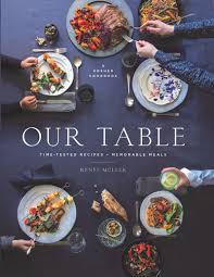 kosher cookbook busy in kosher cookbook
