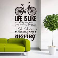 home decor black friday deals best you wonut want to miss the
