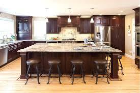 kitchen island cabinets for sale kitchen island cabinets for sale decorating with cherry wood