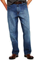 Comfort Fit Mens Jeans Lee Comfort Fit Mens Jeans Shopstyle