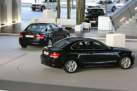 black bmw 1 series official black coupe e82 thread