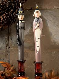 pilgrim candles thanksgiving 61 best thanksgiving and pilgrims images on