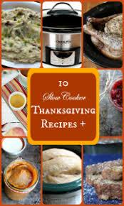 Crock Pot Dressing For Thanksgiving Crock Pot Stuffing Or Dressing Dairy Free Egg Free Practical