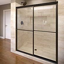 Shower Doors Basco Basco Shower Door