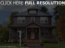toprated top rated exterior paint t86 verambelles best exterior house