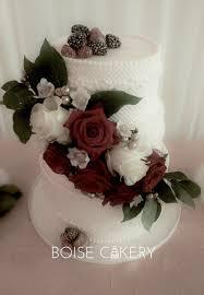 boise cakery amazing custom cakes boise u0027s custom cake bakery
