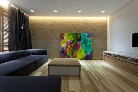 spot pour chambre a coucher spot plafond salon moderne dans la chambre coucher et le 18