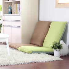 single fold out sofa bed chair wrap picture more detailed picture about friends of the