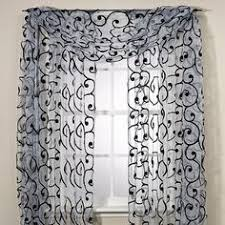 Living Room Curtains Bed Bath And Beyond Wellington Curtains Curtains Bed Bath U0026 Beyond And Shower Curtains