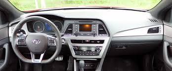 hyundai sonata premium 2015 hyundai sonata drive autoblog